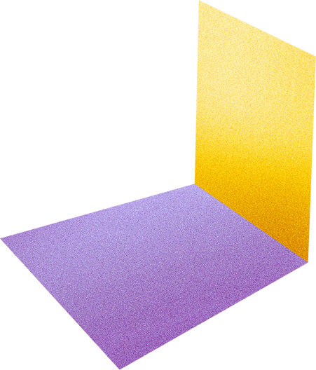 Layer 5.png