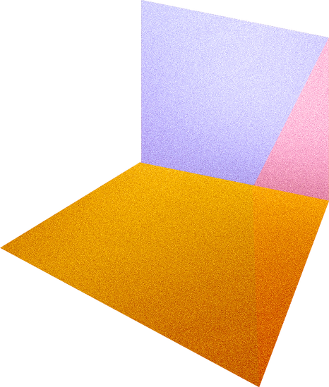Layer 6.png