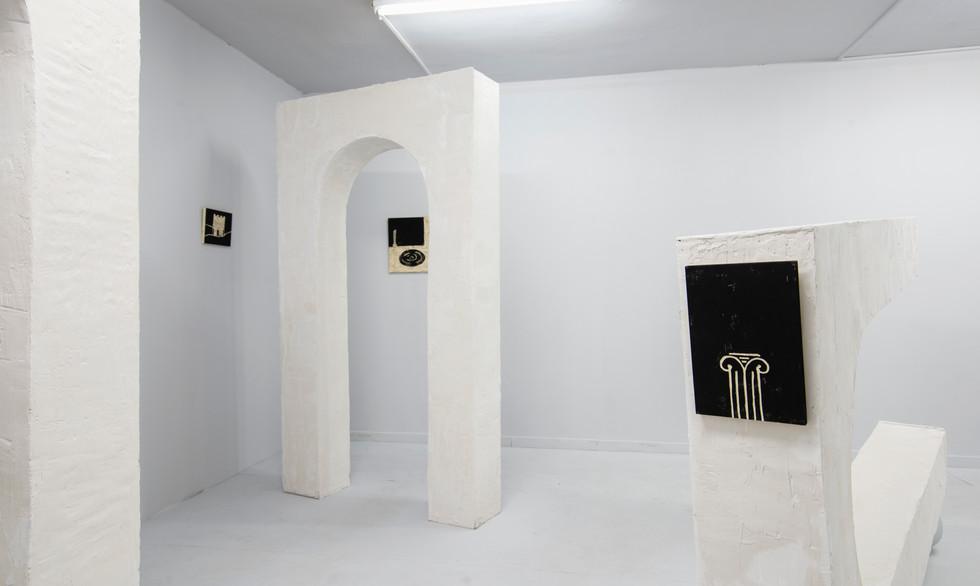 Folly (Arch)
