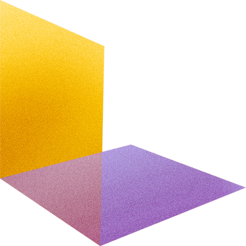 Layer 9.png
