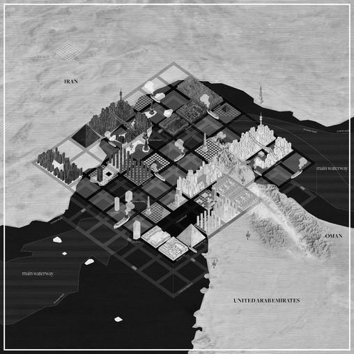 CHAMBRE DESIGN: Design Earth