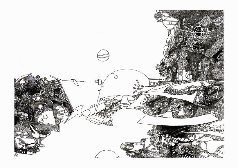2012.11.22_[edit]_futurescape4-coliseum.
