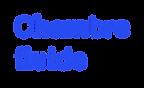 logo x sito-06.png
