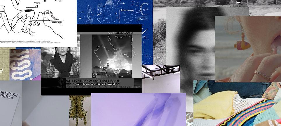 CoverCFtalentsHome021-10-04 185211.jpg
