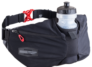 Bontrager Rapid Pack review