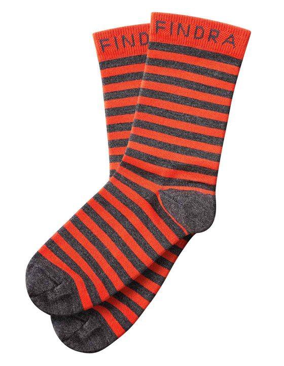 Skye Merino Socks