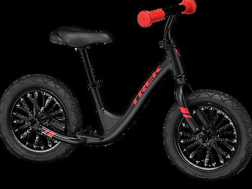 Trek Kickster Balance Bike