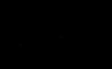 CUBE logo zwart .png