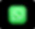 logo whatsapp pequeno verde.webp