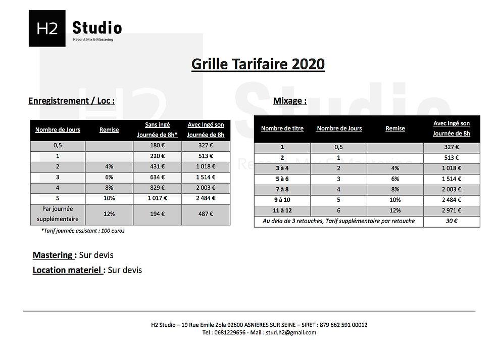 Grille tarifaire Studio H2 2020.jpg