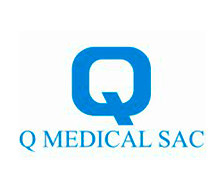 Q MEDICAL.png
