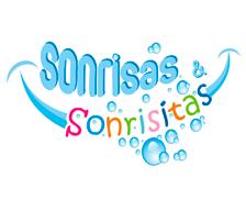 SONRISAS Y SONRISITAS.png