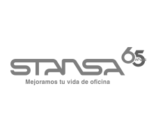 stansa.png