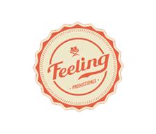 FEELING PRODUCCIONES.png