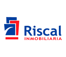 RISCAL.png