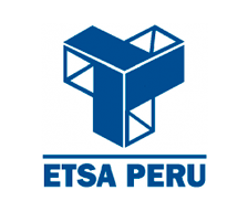 ETSA.png