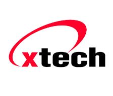 xtech.png