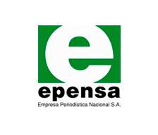 EPENSA.png