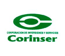 CORINSER.png