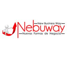 NEBUWAY.png