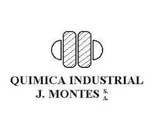 QUÍMICA_INDUSTRIAL_J._MONTES.png