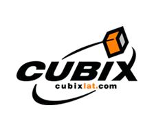 CUBIX.png