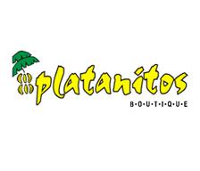 platanitos(2).png