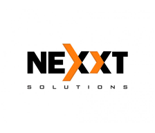NEXXT SOLUTIONS.png