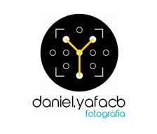Daniel Yafacb.png