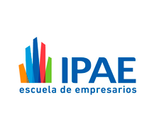 ipae.png