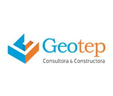 GEOTEP.png