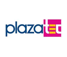PLAZATEC.png