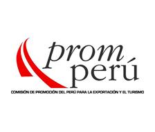 PROMPERÚ.png