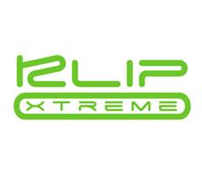 KLIP EXTREME.png