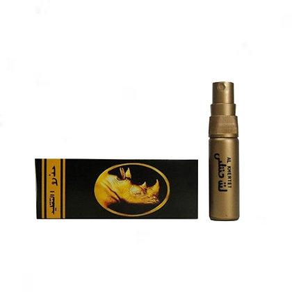 Retardante en Spray  Rhino - 10ml