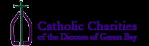 Catholic-Charities-300x94.png
