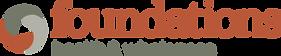 ASCP_Foundations-Logo_Final-2-300x60 (1)