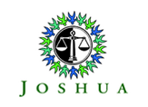 joshuatransparent-300x217.png