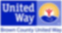 Brown-County-United-Way-300x163.jpg