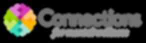 CMW_Logo.png