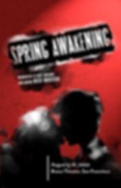 Spring poster for website.jpg
