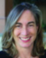 Margo Redfern Executive Director