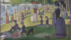 A-Sunday-on-La-Grande-Jatte-1068x601.jpg