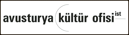 ã–kfi_vekã¶rel_logo_1095_5284148_edited.jpg