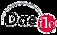 logo DAEFLE transparent.png