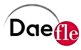 logo DAEFLE transparent.png