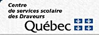 Logo CSD.png
