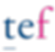 Logo-TEF_edited.png
