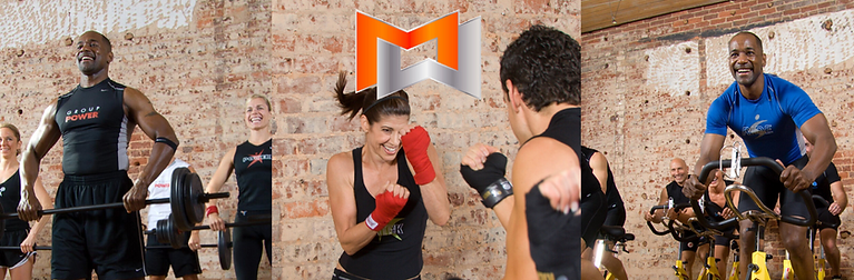 mossa-group-exercise-classes