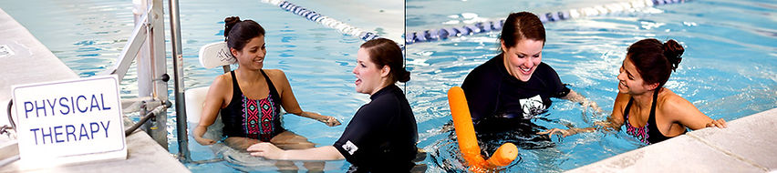 tri-cities-aquatic-therapy